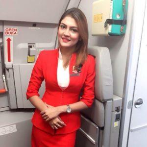 air-hostess-escorts