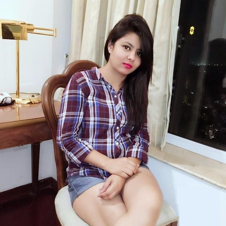 high profile Nigdi escorts