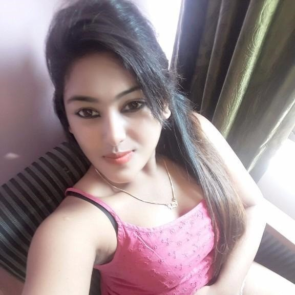 lonavala call girls