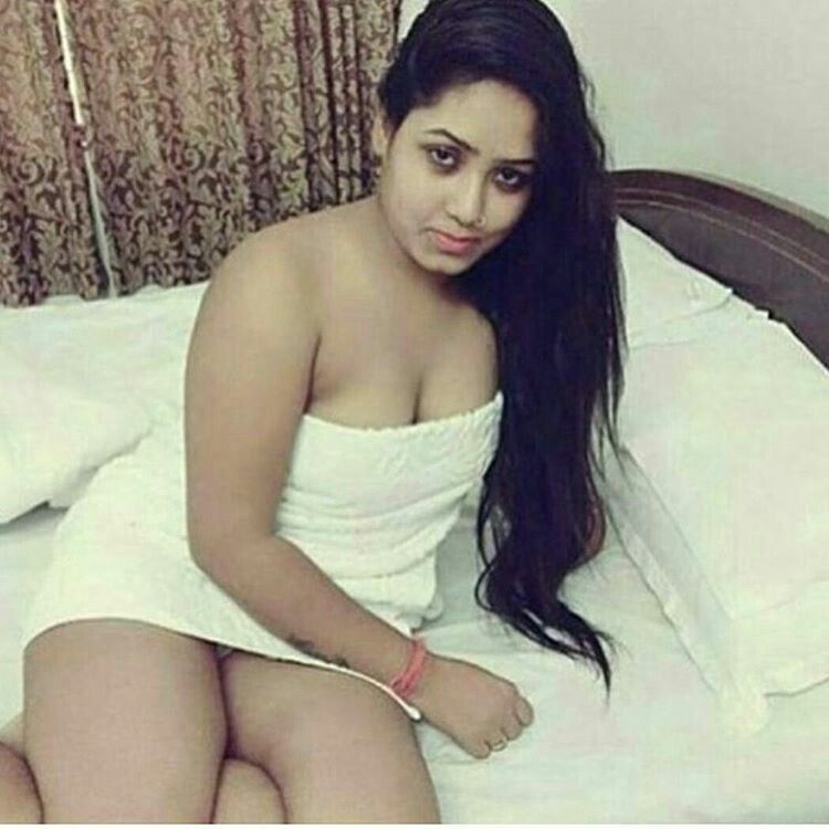 vip call girls in lonavala
