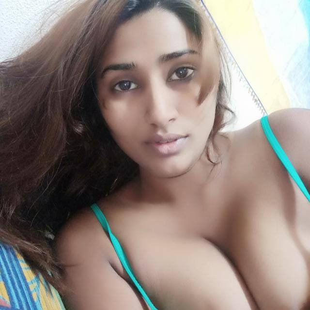 hookers in pune